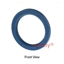 INA G29X38X4A Single Lip Nitrile Rubber Oil Seal 29x38x4mm