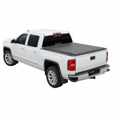 "Access 32309 LiteRider Roll-Up Cover For 07-13 Sierra Silverado 1500 5ft. 8"" Bed"