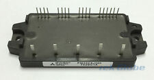 1pcs PM30CSJ060 MITSUBISHI FLAT-BASE TYPE Power Module