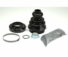 SPIDAN Bellow Set, drive shaft 24565