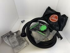 Hoover Power Scrub Carpet Cleaner Accessories & Attachments / Vacuum Parts
