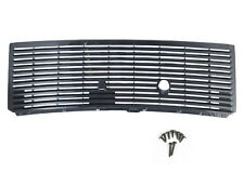 1979-1982 Mustang Cowl Vent Grille w/ Nine (9) Installation Screws