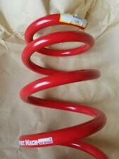 """2.50/"""" ID x 7/"""" - 670lb Swift Coil-over Springs 65mm x 178mm 12kg"""