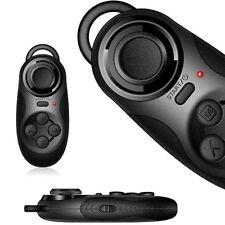 Bluetooth Télécommande + Manette de Jeux pour PC Smartphone Android iOS PC