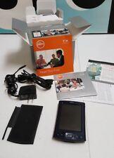 Palm Tungsten TX PDA Handheld Organizer Bluetooth Wi-Fi Hammer