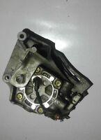 2004-2007 SUBARU Impreza WRX STI Power Steering Pump Electric Motor OEM