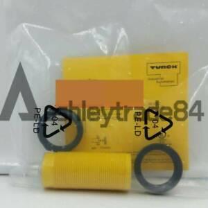 TURCK Bi10-S30-AN6X-H1141 1636620 Inductive sensor