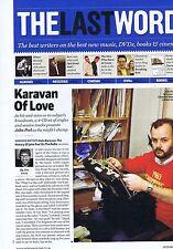 JOHN PEELorIginal press clipping30x23cm