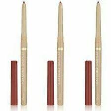 """L'Oreal Paris Colour Riche Lip Liner, 12 Shade's """"You Choose"""""""