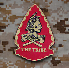 NSWDG Red Squadron Assault Team SEAL Team 6 DEVGRU No Easy Day #TEAMS Hook