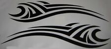 Tribal Decal Set (2 Decals)