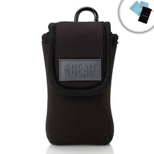 USA GEAR Carrying Case for P-SB7 Spirit Box ITC EVP Research Device