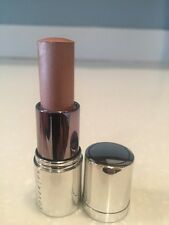 Cover FX Enhance Click In BUBBLY Highlighter Full Size Brand New!