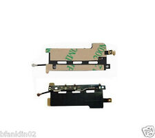 iPhone 4G Signal Antenna WiFi Aerial Ribbon Flex Cable Adhesive Tape