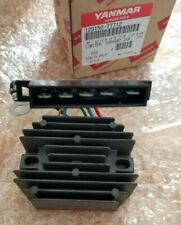 129150-77712 12V Voltage Regulator Yanmar 20Amp