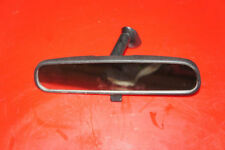 Mercedes Car Touring Mirrors & Extenders