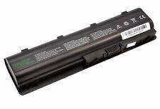 Battery for Compaq Presario CQ42 CQ62 CQ56 CQ57 CQ58 CQ32 CQ72 HP G32 G42 G72 G6