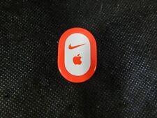 Nike APPLE A1193 Foot Sensor Pod Shoe Running Apple Sport Watch Fitness