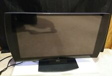 Sony PlayStation 3D TV Monitor 24""