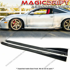 Body Kits for 1997 Mitsubishi Eclipse for sale | eBay