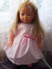 jolie demoiselle Adeline corolle 42 cm
