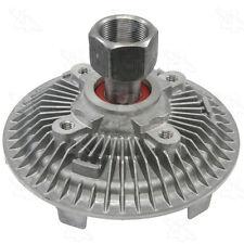 New NIB Hayden 2621 Engine Cooling Fan Clutch Durango 2004-2008 Aspen 2008-2009