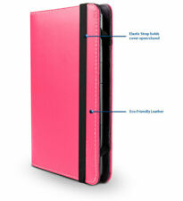Marware Eco Vue Geniune Leather Kindle Case Pink Paperwhite Kindle Touch