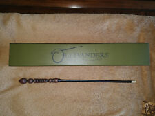 HARRY POTTER WAND FROM THE WIZARDING WORLD OF HARRY POTTER