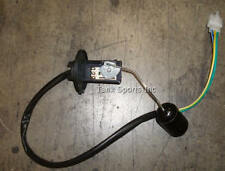 Chinese Scooter Fuel Tank Float Sensor Racer