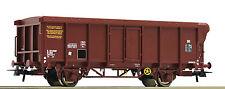 ROCO 76950 Rolldachwagen SNCF; Ep 4 Auf Wunsch Achstausch für Märklin gratis
