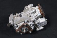 A3 8V Q2 Golf 7 Audi Tt 8S 2.0TFSI Quattro Renvoi D'Angle Achstrieb 0CN409053AF