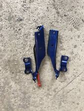Nissan Micra K12 Bonnet Hinges Ns And Os Breaking All Model Nissan's For Spares