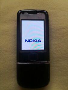 Nokia 8800 arte 8800e black 1GB