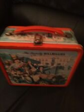 New ListingBeverly Hillbillies Lunchbox