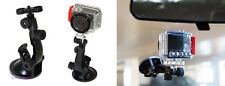 Intova Suction Cup Camera Mount