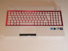 Samsung Keyboard ENGLISH BA59-02583A