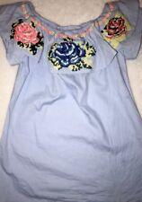 Children's Clothing Dresses Girls