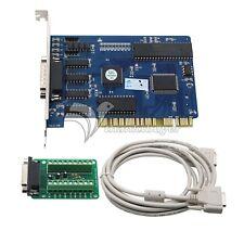 CNC Handwheel NC Studio USB Wireless Remote Handheld 3 Axis CNC Controller