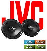 Lautsprecheradapter 165mm LSP Kabel Opel Vivaro Corsa Lautsprecher vordere Türen
