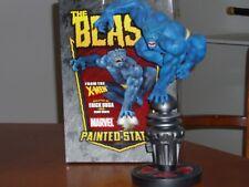 Beast Statue (X-Men)