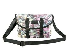 Marvel Black Widow Comic Crossbody Shoulder Bag Purse Handbag NEW