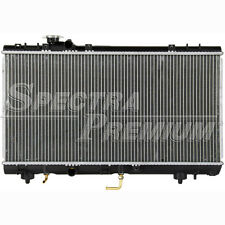 Spectra Premium Industries Inc CU1750 Radiator