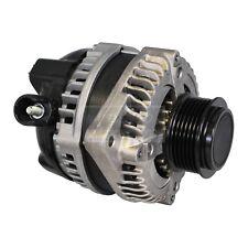 DENSO 210-0766 Remanufactured Alternator