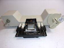 Minolta Roll Film Carrier 11 for Minolta Microfiche/Microfilm Reader Printer