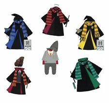Captivating Harry Potter Fancy Dress For Sale | EBay