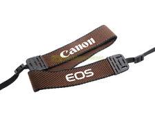Canon tracolla larga originale Canon EOS.