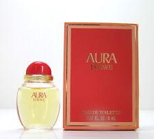 Loewe Aura Miniatur Eau de Toilette 5 ml