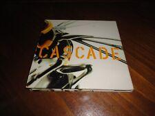 Cascade - コドモZ Kodomo Z Cd - J-Rock J-Pop - Japanese Import - Japan