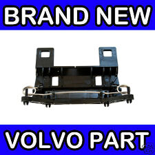 Volvo 850 Petrol Flap Hinge Spring Bracket Assembly