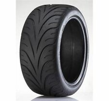 195-50-15 1955015 FEDERAL 595 RSR RS-R MOTORSPORT SEMI SLICK RACE TYRES !